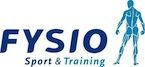 Fysio Sport en Training