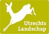 Het Utrechts Landschap